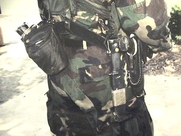 Main - Navy seal dive gear ...