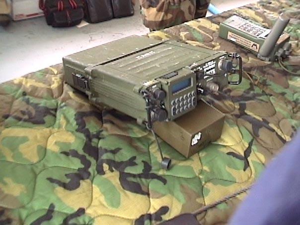 An Prc 117f Components Battery – Articleblog info