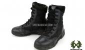 Hi-Tec Magnum Boots