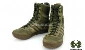 SWG_APPL_FOOT_0003_01