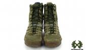 SWG_APPL_FOOT_0003_02