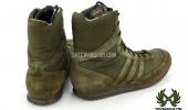 SWG_APPL_FOOT_0003_07