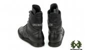 SWG_APPL_FOOT_0004_04