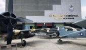 EVNT_0004_Vietnam_War_Remnants_Museum_01