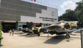 EVNT_0004_Vietnam_War_Remnants_Museum_02