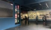 EVNT_0004_Vietnam_War_Remnants_Museum_08