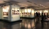EVNT_0004_Vietnam_War_Remnants_Museum_10
