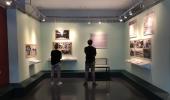 EVNT_0004_Vietnam_War_Remnants_Museum_11