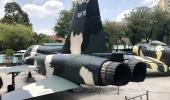 EVNT_0004_Vietnam_War_Remnants_Museum_146