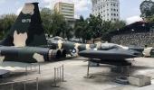 EVNT_0004_Vietnam_War_Remnants_Museum_148