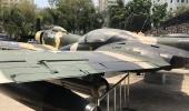 EVNT_0004_Vietnam_War_Remnants_Museum_149