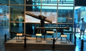 EVNT_0004_Vietnam_War_Remnants_Museum_15