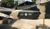 EVNT_0004_Vietnam_War_Remnants_Museum_150