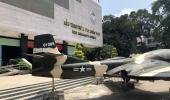 EVNT_0004_Vietnam_War_Remnants_Museum_151