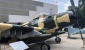 EVNT_0004_Vietnam_War_Remnants_Museum_152