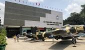 EVNT_0004_Vietnam_War_Remnants_Museum_154
