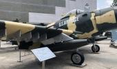EVNT_0004_Vietnam_War_Remnants_Museum_155