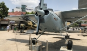 EVNT_0004_Vietnam_War_Remnants_Museum_156