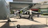EVNT_0004_Vietnam_War_Remnants_Museum_158