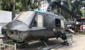 EVNT_0004_Vietnam_War_Remnants_Museum_159