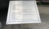 EVNT_0004_Vietnam_War_Remnants_Museum_160