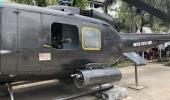 EVNT_0004_Vietnam_War_Remnants_Museum_161