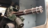 EVNT_0004_Vietnam_War_Remnants_Museum_163