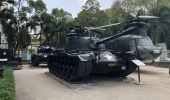 EVNT_0004_Vietnam_War_Remnants_Museum_164
