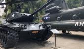 EVNT_0004_Vietnam_War_Remnants_Museum_165