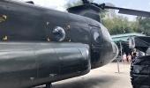 EVNT_0004_Vietnam_War_Remnants_Museum_167