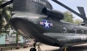 EVNT_0004_Vietnam_War_Remnants_Museum_168