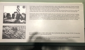 EVNT_0004_Vietnam_War_Remnants_Museum_17