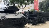 EVNT_0004_Vietnam_War_Remnants_Museum_170