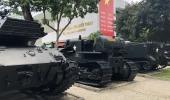 EVNT_0004_Vietnam_War_Remnants_Museum_171