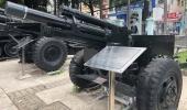 EVNT_0004_Vietnam_War_Remnants_Museum_174