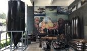 EVNT_0004_Vietnam_War_Remnants_Museum_178