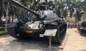 EVNT_0004_Vietnam_War_Remnants_Museum_180