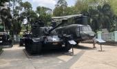EVNT_0004_Vietnam_War_Remnants_Museum_181