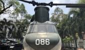 EVNT_0004_Vietnam_War_Remnants_Museum_183