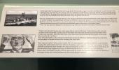 EVNT_0004_Vietnam_War_Remnants_Museum_19