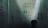 EVNT_0004_Vietnam_War_Remnants_Museum_194