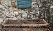 EVNT_0004_Vietnam_War_Remnants_Museum_195