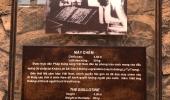 EVNT_0004_Vietnam_War_Remnants_Museum_197