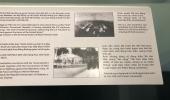 EVNT_0004_Vietnam_War_Remnants_Museum_20