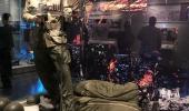 EVNT_0004_Vietnam_War_Remnants_Museum_23