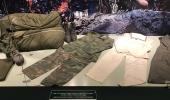 EVNT_0004_Vietnam_War_Remnants_Museum_25