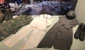 EVNT_0004_Vietnam_War_Remnants_Museum_26