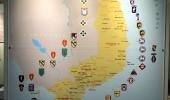 EVNT_0004_Vietnam_War_Remnants_Museum_28