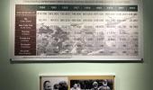 EVNT_0004_Vietnam_War_Remnants_Museum_31