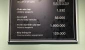 EVNT_0004_Vietnam_War_Remnants_Museum_32